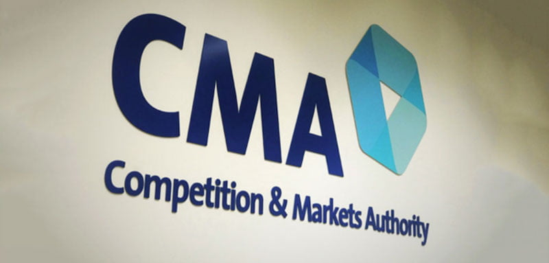 CMA: Viagogo proposed StubHub Europe sale to clear merger