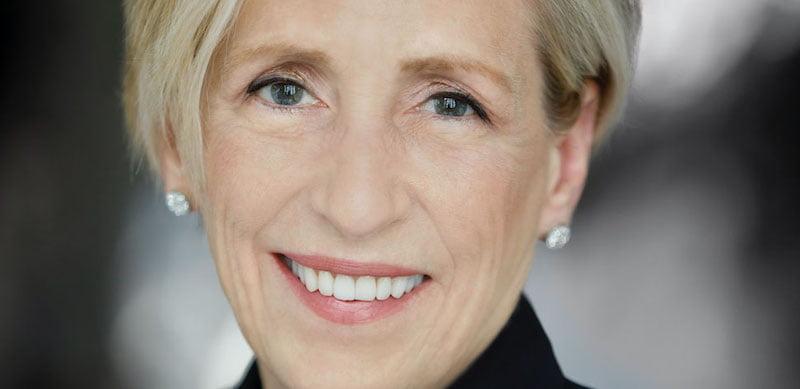 Debra Rathwell, AEG Presents Global Touring and Talent