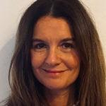 Clare Lusher: AEG European Festivals expands leadership team