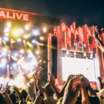 Festival Fever: How summer 2020 is shaping up