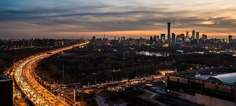 Beijing's music industry to be worth $17bn by 2025