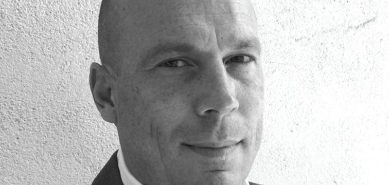 SecuTix acquires fellow ticketing company Oxynade