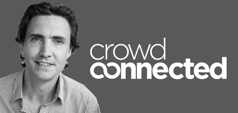 Crowd Connected: why live music can't ignore data in a digital world