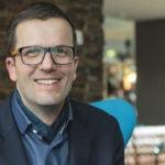 ILMC speaker spotlight: Christoph Scholz, Semmel Concerts