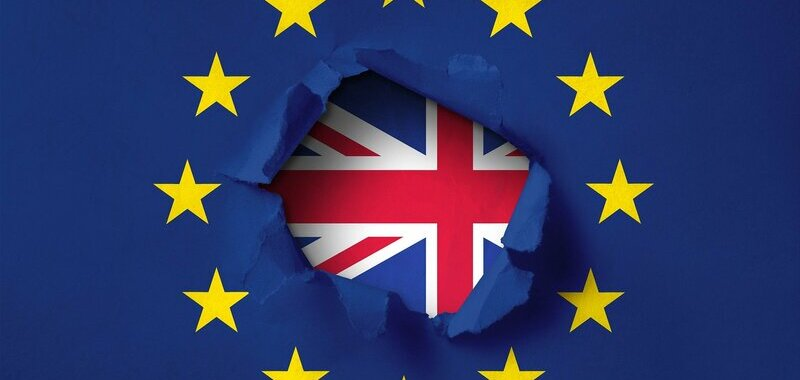Industry professionals tackle post-Brexit misinformation