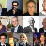 More speakers revealed for ILMC 2020