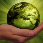 New industry sustainability resources launched