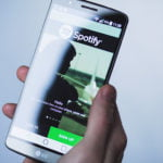Musicians lobby Spotify as Bandcamp shows support