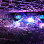 Storm the Arena: LN France plans indoor metal fest