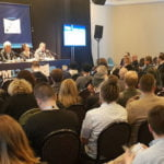 IPM 13: The Challenges of Expanding Markets: Central & eastern Europe, Middle East & Africa