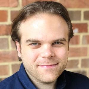 Mark Alexander, Twickets