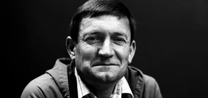 Paul Heaton, Jacqui Abbott to perform free for NHS staff