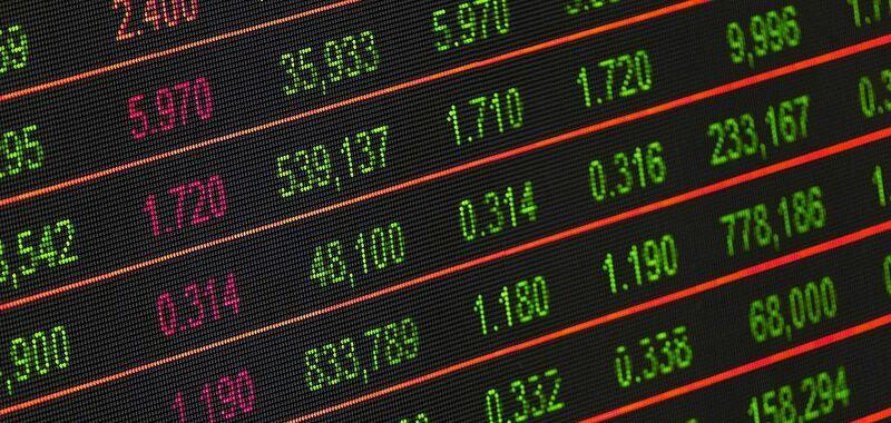 Liberty repays $130m loan to avoid LN stock sale