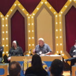 The Open Forum: Universally Challenged