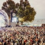 Swiss festival season gone as gov extends event ban