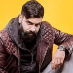 Paul Chowdhry will take Ticketmaster UK around his home
