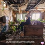 TNT's 'Sofa Sessions'