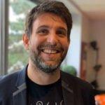 Yvan Boudillet, TheLynk, #NextStageChallenge