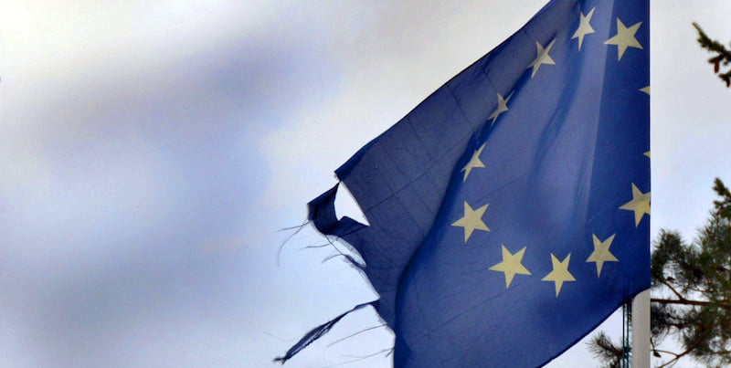 """Music """"must be recognised as a priority sector"""", say the EU associations"""