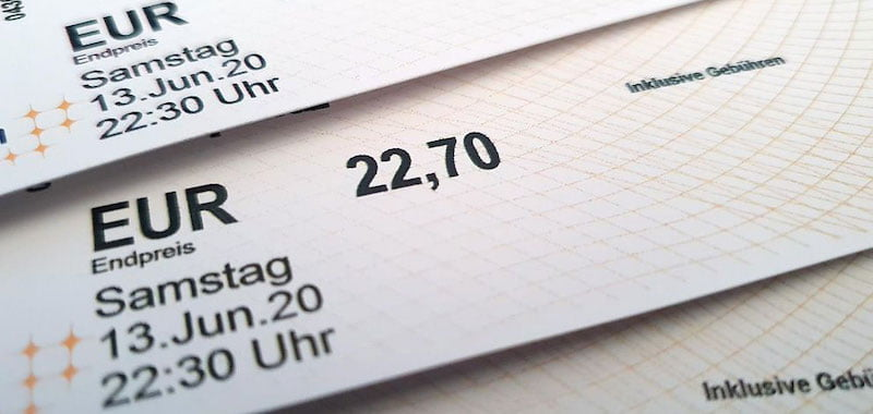 "The German voucher scheme is ""pure consumer protection"", says ticketing giant Eventim"