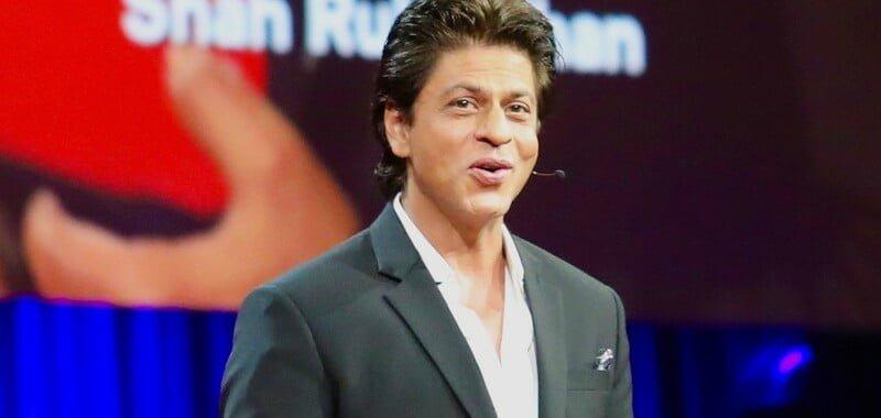 India benefit concert raises almost US$7m