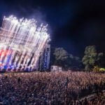 Exit Festival to go ahead in August