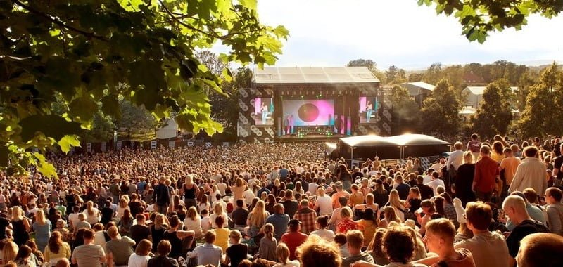 Positive signs but a long way to go, say promoters in Norway