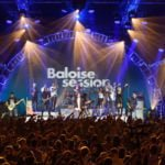 Baloise Session cancels October concert series