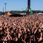 Roskilde's 50th anniversary has been postponed to 2021