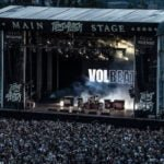 Norway's Tons of Rock 2020, with Iron Maiden, Faith No More and Deep Purple, is no more