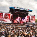 Wireless cancels as more UK festivals call time on 2020