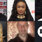 Music managers step up for next IQ Focus