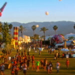 Coachella, Stagecoach, Lolla Chicago: Last major US festival dominoes topple