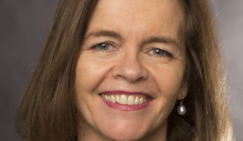 Australian industry develops AU$345m recovery plan