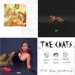 IQ New Signings playlist June 2020