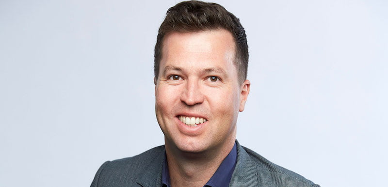 Live Nation Australasia CEO Roger Field will serve on LEIF's 16-person exec committee