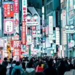 Tokyo venues reopen as 1 000-cap. events allowed in japan