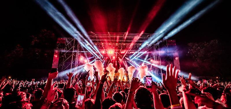 Exit Festival cancels 2020 edition