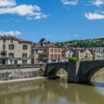 French festival halted over suspected Covid-19 case
