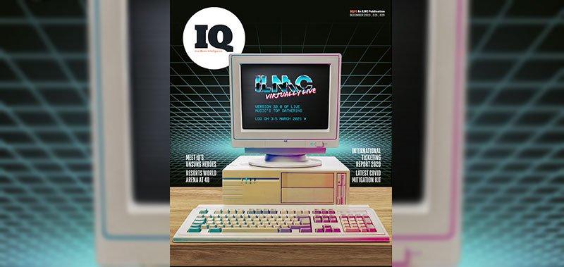 IQ 95