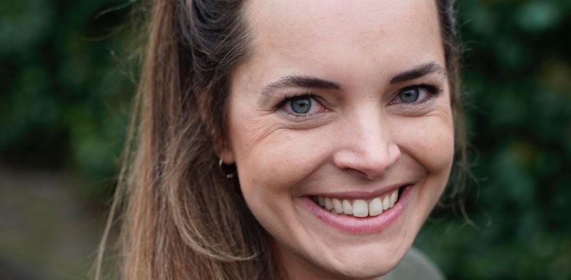 Marijke van den Bosch, See Tickets Benelux