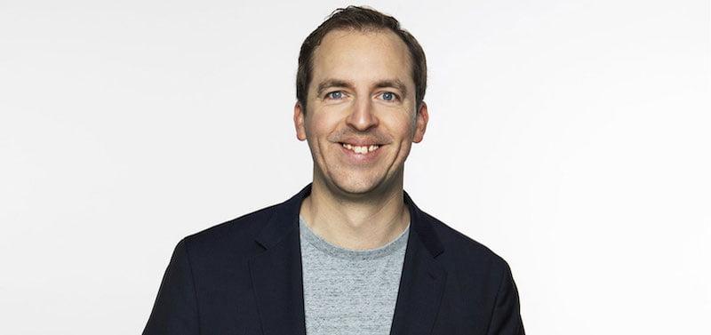 LIVE chief economist Chris Carey