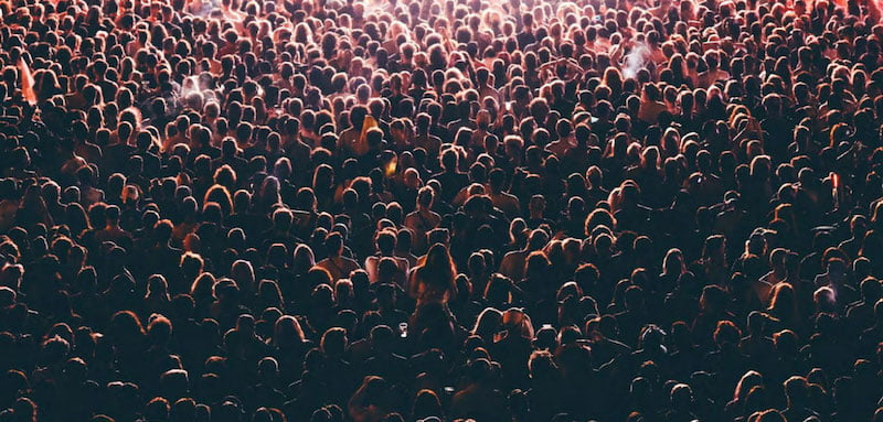 Without insurance, the risks are too great for many promoters to put on concerts in 2021