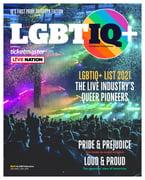 IQ Magazine - issue 101